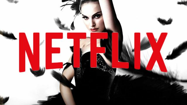 Mit 5 Oscar-Gewinnern: All diese Filme verschwinden bald von Netflix!