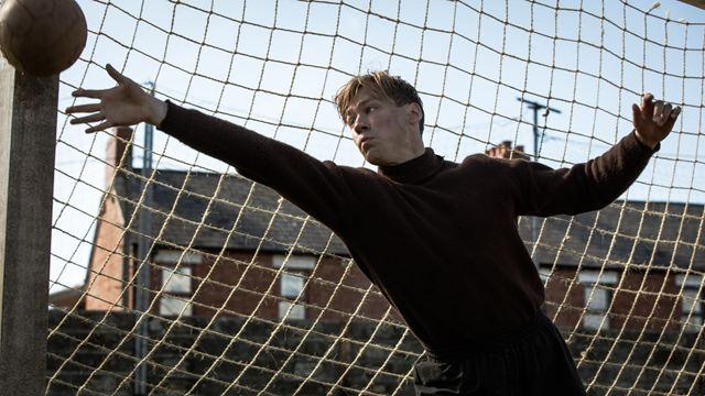 """""""Trautmann"""": Dieser """"Harry Potter""""-Star ist aktuell im Kino kaum wieder zu erkennen"""