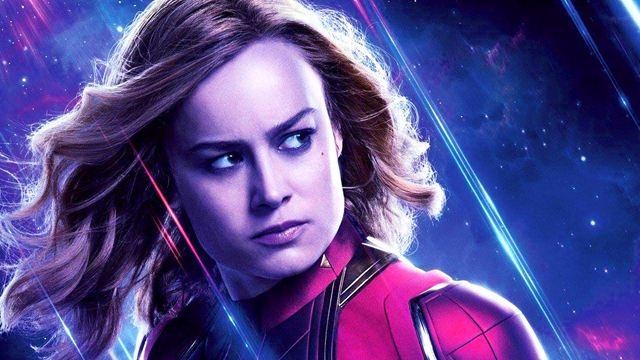 """Wer stirbt in """"Avengers 4: Endgame""""? So schätzen wir die Überlebenschancen der Helden ein"""