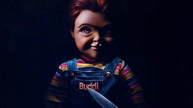 """Im neuen Trailer zum """"Child's Play""""-Reboot hören wir erstmals Mark Hamill als Chucky!"""