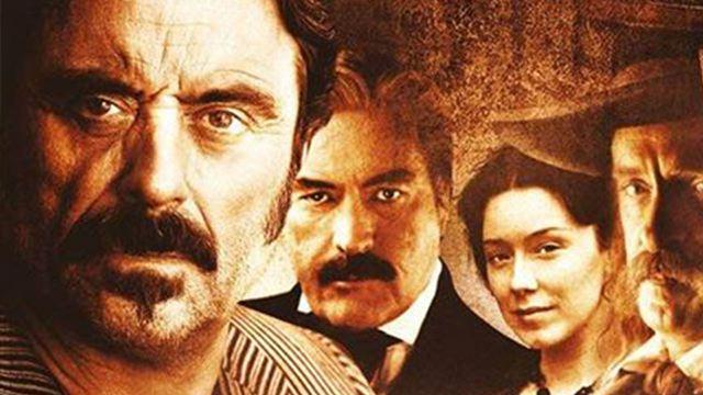 """""""Deadwood"""": Endlich ein langer Trailer zur Film-Fortsetzung der HBO-Serie"""