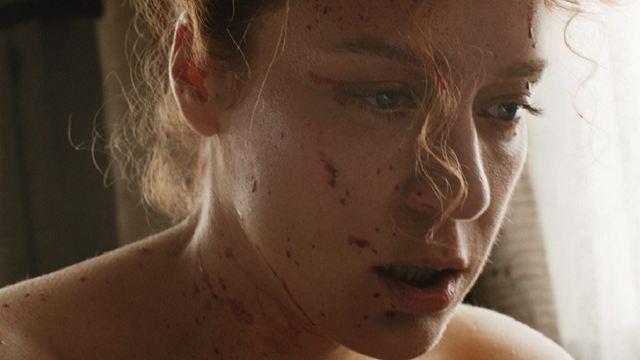 """Nach einer schockierenden wahren Begebenheit: Deutscher Trailer zum Thriller """"Lizzie Borden"""" mit Kristen Stewart"""