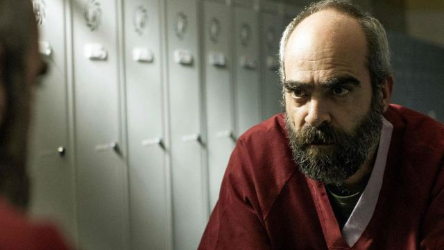 "Kommt zu Netflix: Trailer zum brutalen Thriller ""Eye For An Eye"" des ""[REC]""-Regisseurs"