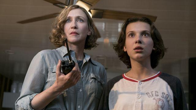 """Godzilla 2: King Of The Monsters"": Dieses Easter Egg finden nur Fans der alten Filme"