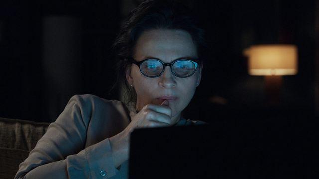"""""""So wie du mich willst"""": Deutscher Trailer zum Social-Media-Liebesdrama mit Juliette Binoche"""