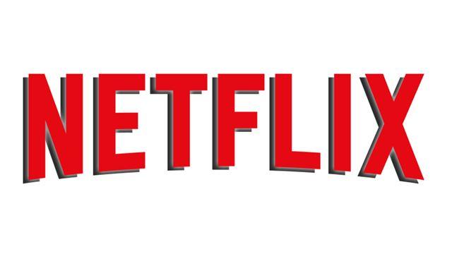 Bald nicht mehr bei Netflix: Zwei der erfolgreichsten Filme aller Zeiten und viele weitere Titel