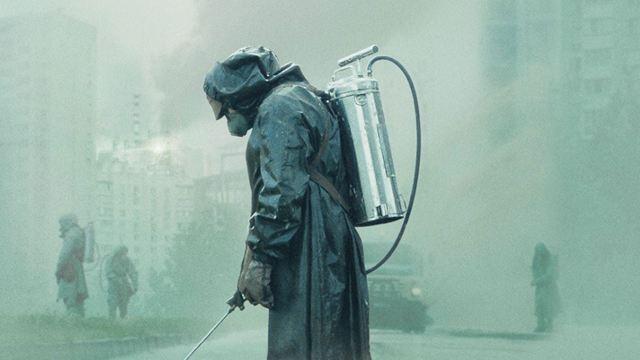 """""""Chernobyl"""": Ab dann könnt ihr die aktuell beste Serie auch außerhalb von Sky schauen"""