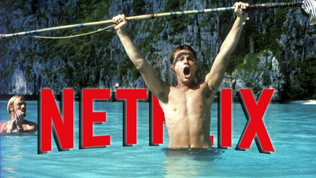 Viele Titel bald nicht mehr bei Netflix: DiCaprio, Eastwood und Fincher verabschieden sich
