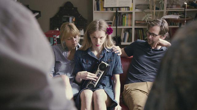 """Trailer zu """"Idioten der Familie"""": Wie die geistig behinderte Ginnie ihren Geschwistern den Spiegel vorhält"""