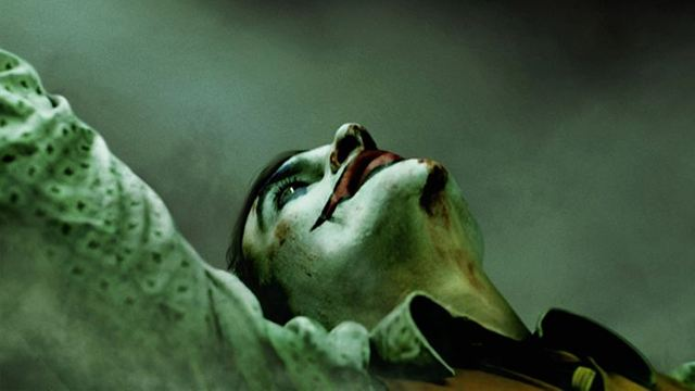 """Joker"" mit Joaquin Phoenix gewinnt den Goldenen Löwen beim Fimfestival in Venedig"