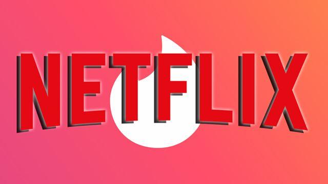 """Schluss mit """"Netflix and chill""""? Tinder startet Streaming-Service mit eigener Serie"""