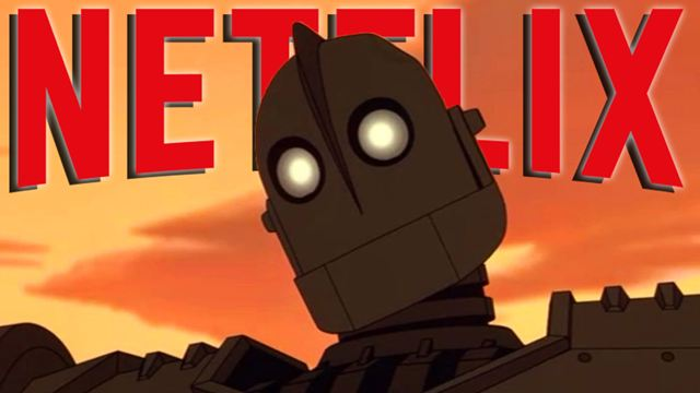 Überraschend neu bei Netflix: Eine der besten Komödien aller Zeiten und ein Sci-Fi-Meisterwerk