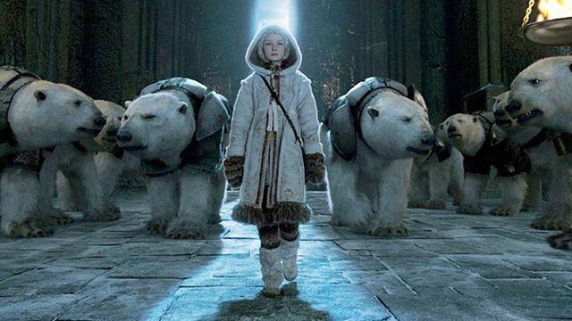 """""""His Dark Materials"""": Dann startet HBOs """"Game Of Thrones""""-Nachfolger in Deutschland"""