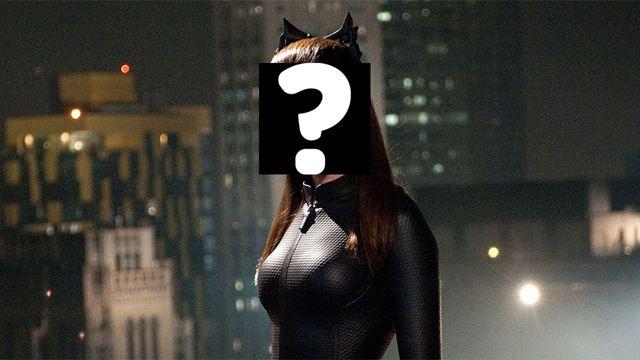 """""""The Batman"""" mit Robert Pattinson: Darstellerin für Catwoman endlich gefunden!"""