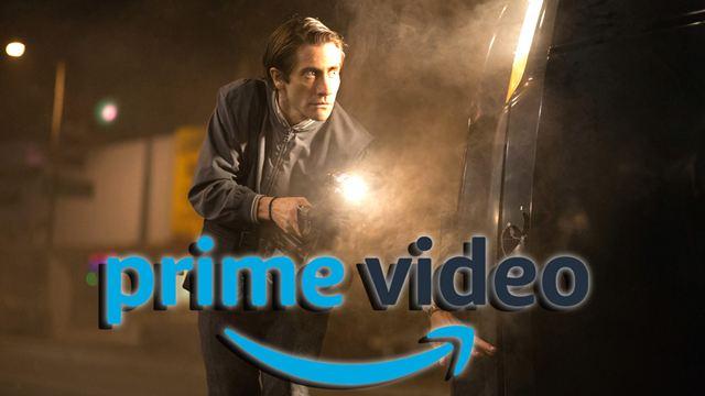 Neu bei Amazon Prime Video: Eines der finstersten Meisterwerke der letzten zehn Jahre!
