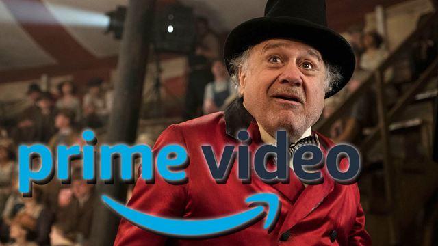 Jetzt für 99 Cent bei Amazon Prime Video: Ein neues Disney-Remake und echt gute Filme