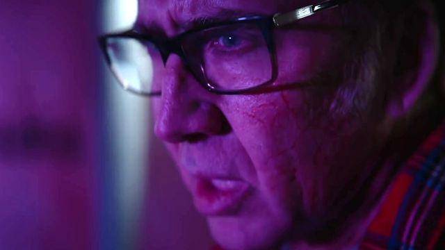 """Von den """"Mandy""""-Machern: Abgefahrener Trailer zum Sci-Fi-Horror """"Color Out Of Space"""" mit Nicolas Cage"""