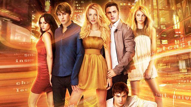 """Das einzig wahre """"Gossip Girl"""" kehrt für die Fortsetzung der Kult-Serie zurück"""