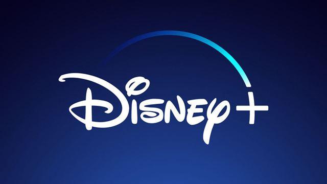 Auf Disney+ nicht zensiert, aber mit Warnung: Kontroverse Inhalte in Disney-Klassikern bleiben unverändert