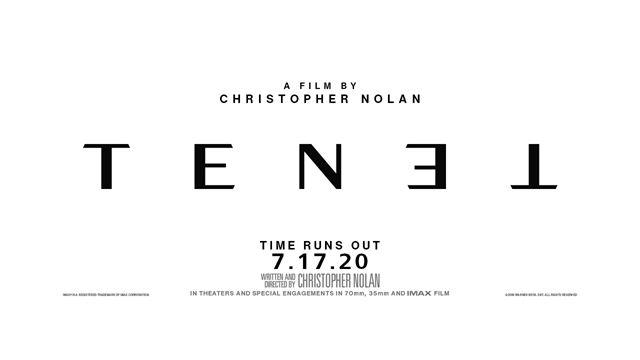 """Vor dem Trailer: Die große Vorschau für Christopher Nolans """"Tenet"""" kommt auch in die deutschen Kinos"""