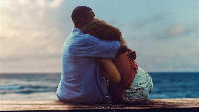 """Kritiker-Favorit """"Waves"""": Berührender Trailer zur epischen Familien-Tragödie"""