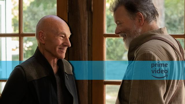 """Neu bei Amazon Prime Video im Januar 2020: """"John Wick 3"""", die neue """"Star Trek""""-Serie und vieles mehr"""