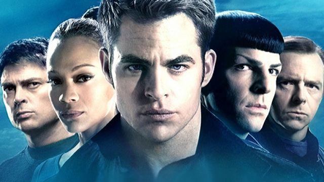 """""""Star Trek 4"""" oder komplett neuer Reboot? Neuer """"Star Trek""""-Regisseur stiftet Verwirrung"""