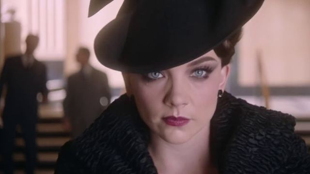 """Erster Trailer zu """"Penny Dreadful: City Of Angels"""": Nazis, Polizeigewalt & ein """"Game Of Thrones""""-Star als Dämonin"""