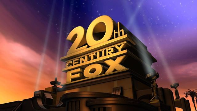 Fox ist tot: Disney schafft legendären Studio-Namen ab
