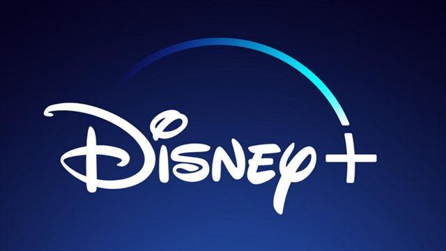 """Wie """"The Mandalorian"""": Noch eine Disney+-Serie feiert Vorab-Premiere im Free-TV"""