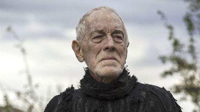 """Schauspiellegende Max von Sydow ist tot: Kultrollen von """"Der Exorzist"""" über """"James Bond"""" bis """"Game Of Thrones"""""""