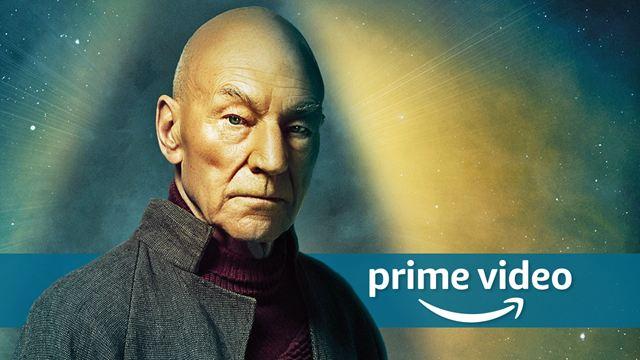 """""""Star Trek: Picard"""": So kam es zum berührenden Finale der 1. Staffel"""