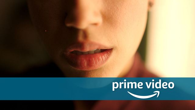 Neu bei Amazon Prime Video im Mai: Abgefahrene Serien und viele Geheimtipps!