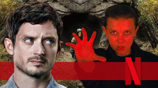 Gute Serien auf Netflix 2020 – mit Geheimtipps!