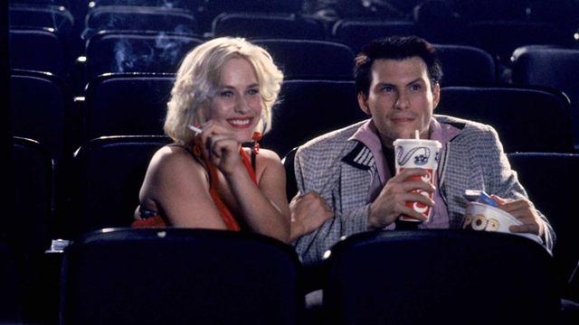 Kinos öffnen wieder: Alle Termine und die wichtigsten Infos