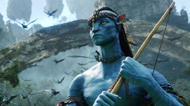 """Neue Einblicke in """"Avatar 2"""": Mit dem High-Tech-Schiff ins Unterwasser-Abenteuer"""