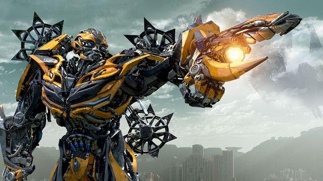 """Neue Wege: So soll es mit der """"Transformers""""-Reihe weitergehen"""