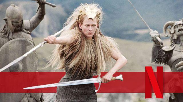 """Neue """"Die Chroniken von Narnia""""-Filme und -Serien bei Netflix: Das ist bereits bekannt"""