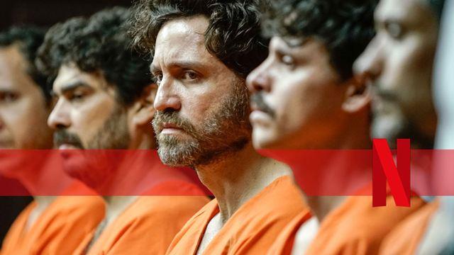 """Netflix und Édgar Ramírez können doch nicht nur schlechte Filme machen: Trailer zum Spionage-Thriller """"Wasp Network"""""""