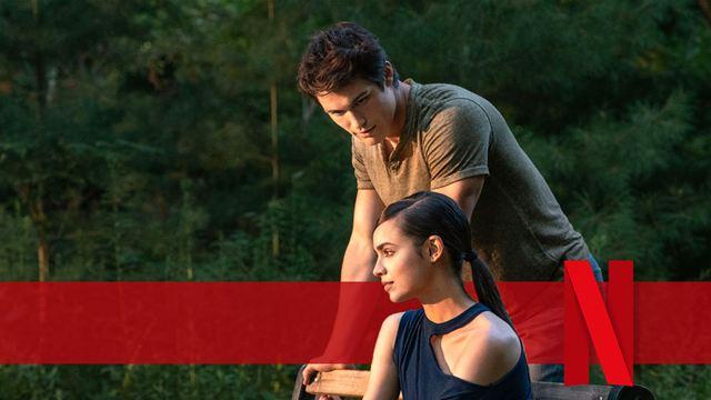 """Nach """"Feel The Beat"""": Nick-Fans sollten diese Filme bei Netflix nicht verpassen!"""