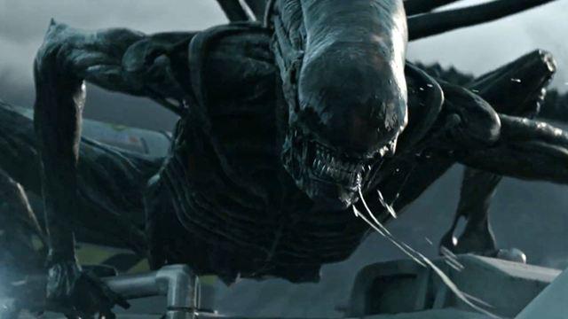"""""""Alien: Covenant 2"""" soll wichtige Frage beantworten – und die Lücke zwischen """"Prometheus"""" und """"Alien"""" schließen!"""