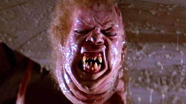 """""""Das Ding aus einer anderen Welt"""": John Carpenter arbeitet an Neuauflage des Horror-Klassikers"""