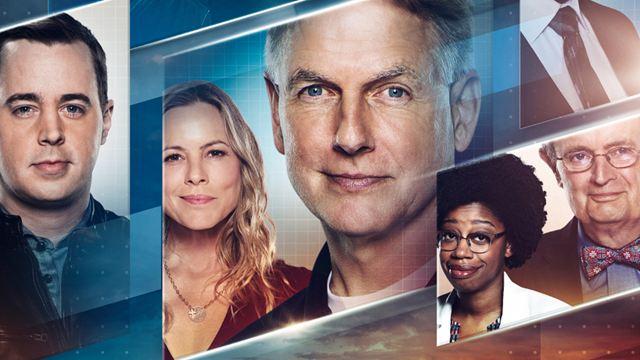 """NCIS"": Rätselhafte Story-Lücke wird in Season 18 gefüllt"