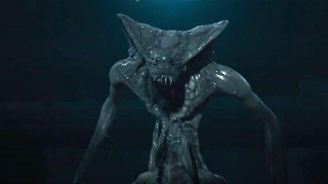 """Deutscher Trailer zum Science-Fiction-Horror """"Sputnik"""": Die russische Antwort auf """"Alien""""!"""