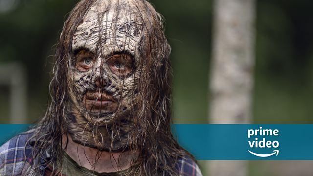 """Neu bei Amazon im Dezember 2020: """"Walking Dead""""-Nachschub & viel coole Action – von """"The Gentlemen"""" bis """"Deadpool"""""""