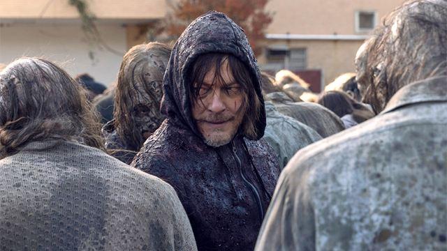 """""""The Walking Dead"""": Dann geht Staffel 10 endlich weiter – und das erwartet euch!"""