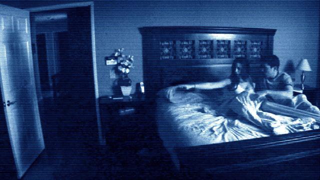 """Horror-Hitreihe wird wirklich fortgesetzt: """"Paranormal Activity 7"""" kommt und soll einiges anders machen"""