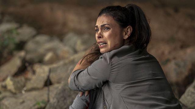 Heimkino-Tipp: Endlich mal wieder ein starker Katastrophenfilm aus Hollywood