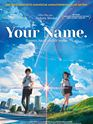 <strong>Your Name.</strong> Trailer (2) DF