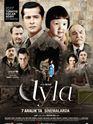 Ayla Trailer OmU